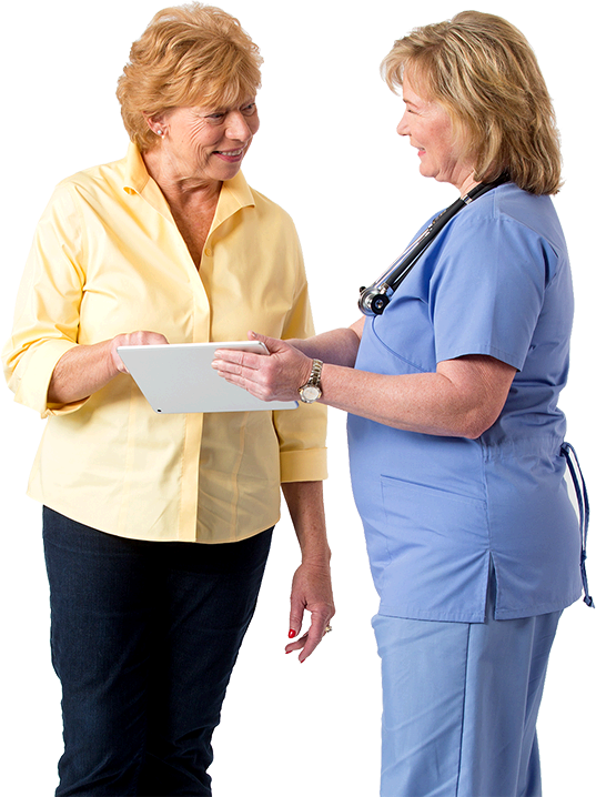Learn how BMS Access Support® is focused on your patients' access needs